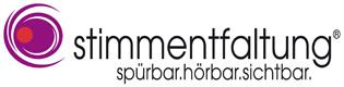 Stimmentfaltung Katrin Hagenbeck Stimmtrainerin in Salzburg und Linz